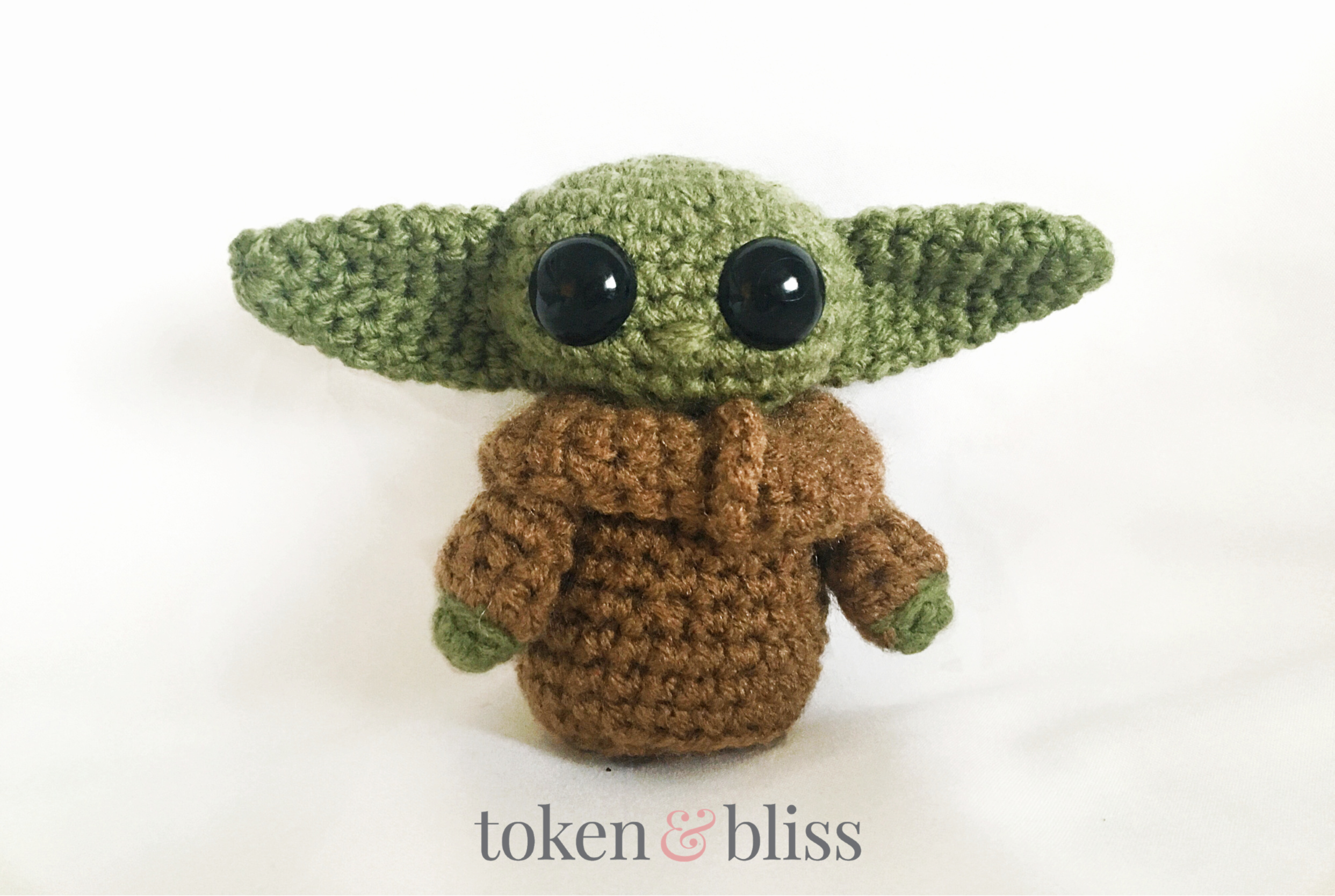 Here's A Crocheted Child Baby Amigurumi That You Can Make Yourself ...   1668x2485